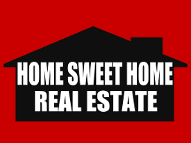 Craske Real Estate is now Home Sweet Home Real Estate!